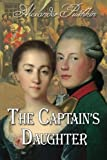 img - for The Captain's Daughter book / textbook / text book