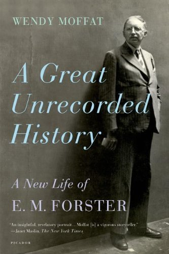 a-great-unrecorded-history-a-new-life-e-m-forste