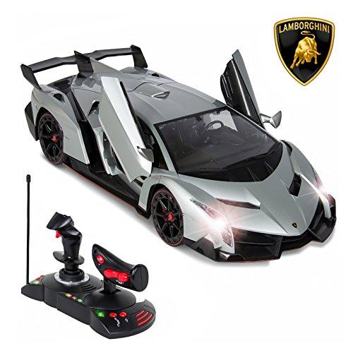 genuine-licensed-114-lamborghini-veneno-style-remote-control-rc-car-porsche-918-spyder-ford-rc-elect