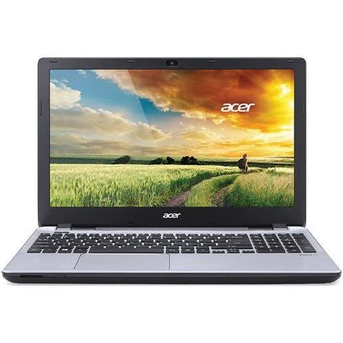 Click to buy Acer NX.MNJAA.010 Siver Aspire V3-572G-73Q8 15.6