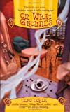 On What Grounds (A Coffeehouse Mystery) (042519213X) by Coyle, Cleo