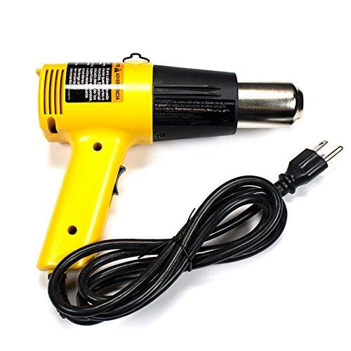 Wagner 0503008 HT1000 1,200-watt Heat Gun (Ht 1000 Heat Gun compare prices)