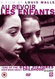 Au Revoir Les Enfants [DVD]