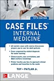 Case Files Internal Medicine, Fifth Edition