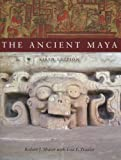 img - for The Ancient Maya, 6th Edition book / textbook / text book