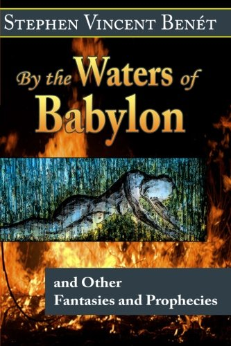 the waters of babylon essay