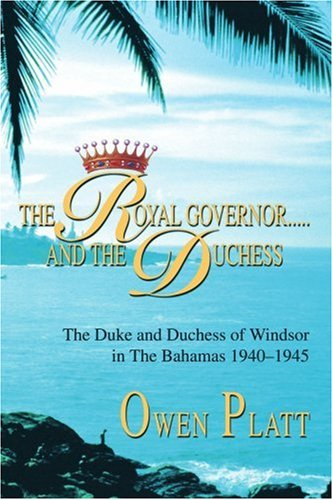 the-royal-governorand-the-duchess-the-duke-and-duchess-of-windsor-in-the-bahamas-1940-1945