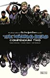 Image of The Walking Dead Compendium Volume 2 TP