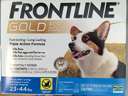 frontline-gold-3-dose-23-44lbs