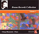 Brana Records Collection, Vol. 1 &#91;Box Set&#93;