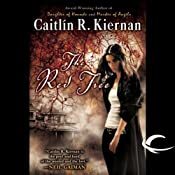 The Red Tree | [Caitlin R. Kiernan]