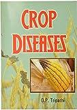 Crop Diseases