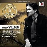 Esa-Pekka Salonen - la Selection Diapason