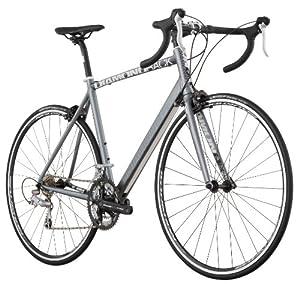 Diamondback 2013 Podium 1 Road Bike with 700c Wheels