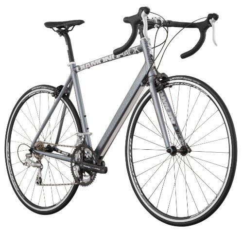 Diamondback 2013 Podium 1 Road Bike with 700c Wheels