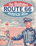 Illustrated Route 66 Atlas
