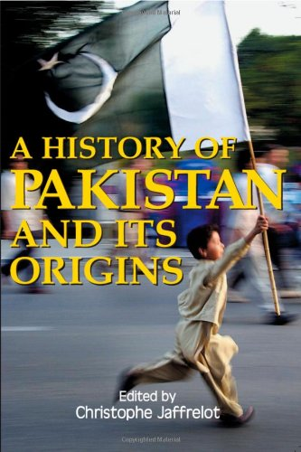 History of Pakistan and Its Origins