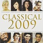 2009: Classical