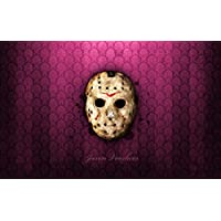 Movie Friday The 13th (2009) HD Wallpaper Background