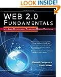 Web 2.0 Fundamentals: With AJAX, Deve...