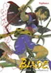 Blade of the Immortal Volume 30: Vigi...