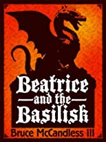 Beatrice and the Basilisk