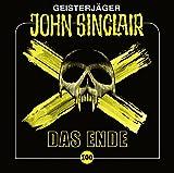 Music - Das Ende (Regular Edition)