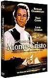 Image de Le comte de Monte Cristo