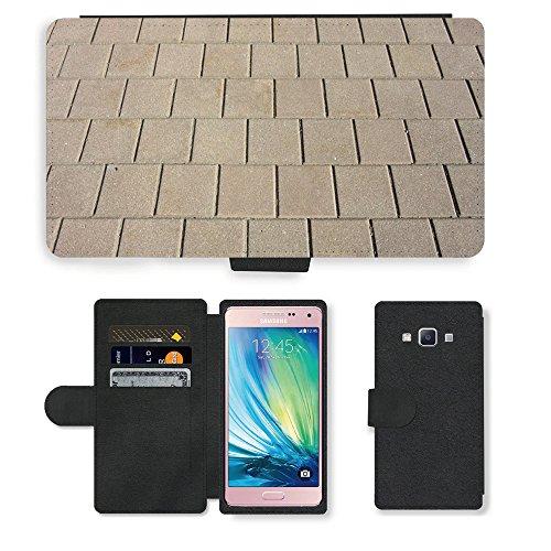 pu-leder-wallet-case-folio-schutzhulle-m00158242-patch-ziegel-beton-beton-ziegel-samsung-galaxy-a5-n