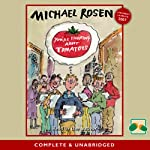 You're Thinking about Tomatoes | Michael Rosen
