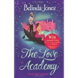 The Love Academyby Belinda Jones