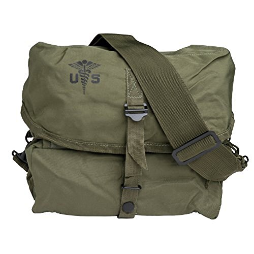 g8dsr-us-medical-kit-bag-sanitater-army-bag-tasche-umhangetasche-oliv