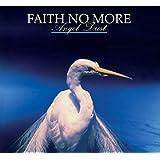 Angel Dust (2CD)(Explicit)(Deluxe)