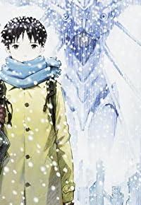 新世紀エヴァンゲリオン (14) (角川コミックス・エース)