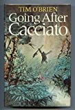 Image of Going After Cacciato