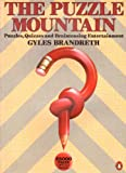 The Puzzle Mountain (0140059490) by Brandreth, Gyles