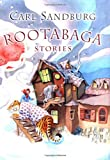 Rootabaga Stories (Harcourt Young Classics) (0152047093) by Sandburg, Carl