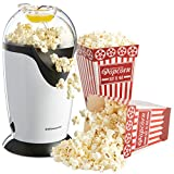 Andrew-James-Hot-Air-Popcorn-Maker-Includes-4-Popcorn-Boxes-And-2-Year-Warranty