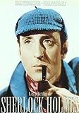Las peliculas de Sherlock Holmes / The Sherlock Holmes films (Spanish Edition) (849300653X) by Steinbrunner, Chris