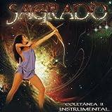 Coletanea 2-Instrumental by Sagrado Coracao Da Terra (2007-08-21)