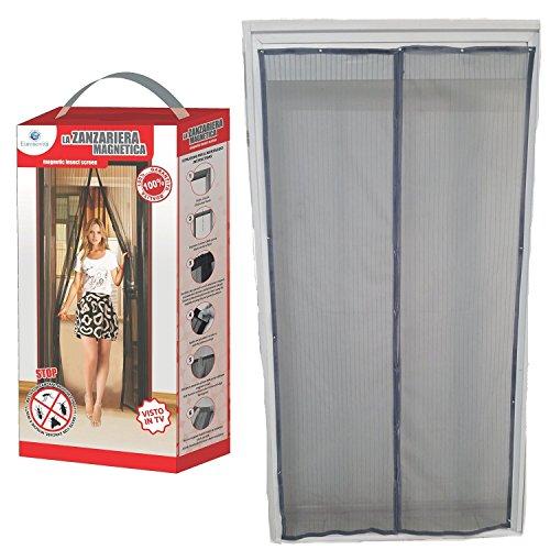 cortina-mosquitera-cierre-magnetico-140-x-240-cm-color-gris-estandar-con-iman-adios-a-las-moscas-y-m