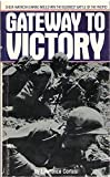 img - for Gateway to Victory book / textbook / text book