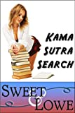 Kama Sutra Search