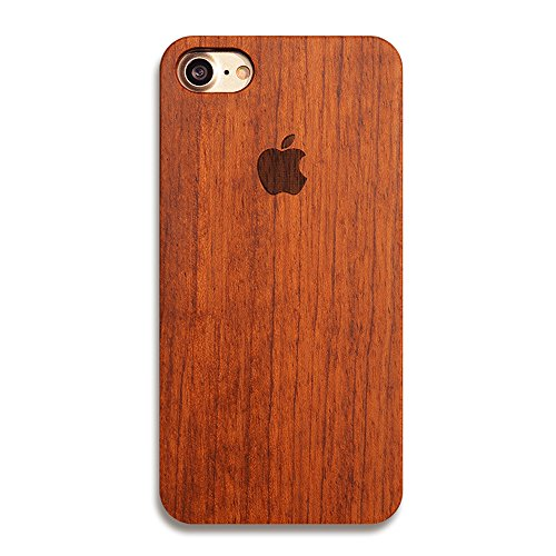 iphone-7-case-nurbo-creative-unique-design-natural-carved-wood-wooden-hard-case-for-iphone-7-regular
