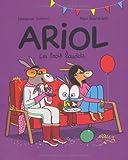 """Afficher """"Ariol n° 8<br /> Les Trois baudets"""""""