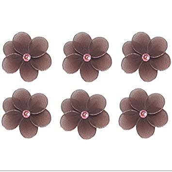 Amazon.com: Flower Decor 2