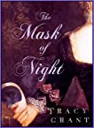The Mask of Night (Charles & Mélanie Fraser #4)