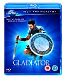 Gladiator (2000) - Augmented Reality Edition [Blu-ray] [Region Free]