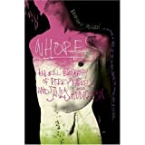 "Whores: An Oral Biography of Perry Farrell and ""Jane's Addiction""by Brendan Mullen"