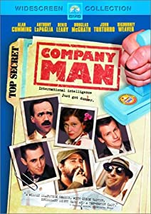 Finestra, Guy East, James W. Skotchdopole, John Penotti: Movies & TV